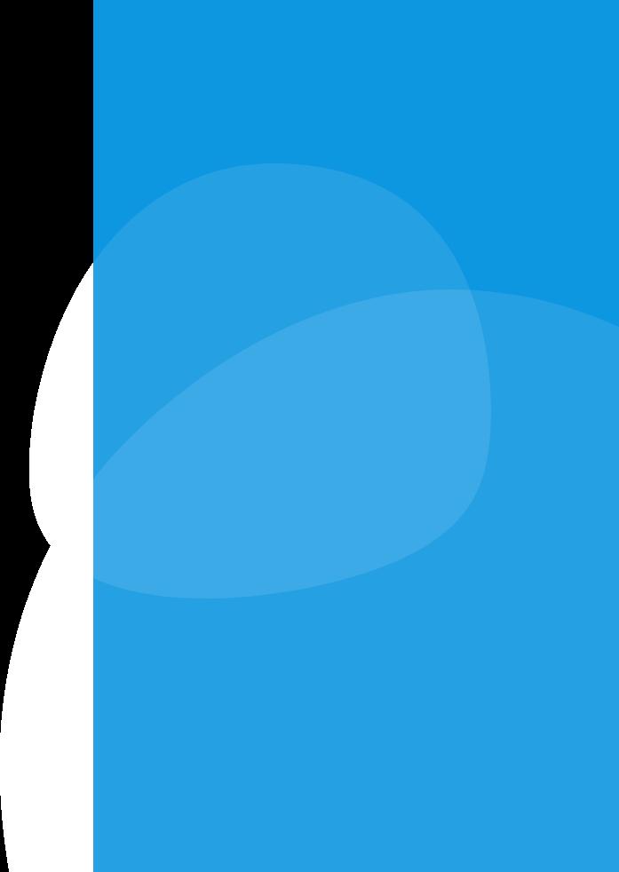 GeoNet E-Mail Hosting